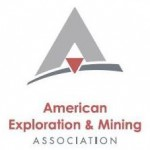 AEMA Annual Meeting & Exposition Logo