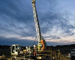 Boart Longyear Drill Rigs for Sale by Rig Source