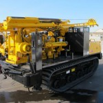 CME 45C Drill Rig for Sale or Rent