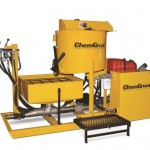 ChemGrout Remediator CG-550 031 GHGT-(CMYK)