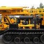 Diedrich D-50 Remote Rig for Sale or Rent