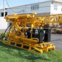 Diedrich D-50 Skid Rig for Sale