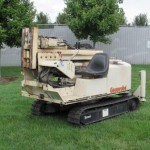 Geoprobe 54DT for Sale