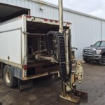 Geoprobe 6600 for Sale