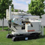 Geoprobe 6610 DT for Sale