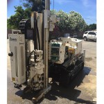 Geoprobe 6620 for Sale