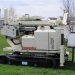 Geoprobe 6620DT for Sale