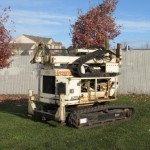 Geoprobe 6620DT for Sale by Rig Source