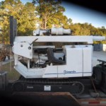 Geoprobe 66DT for Sale