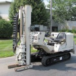 Geoprobe® 66DT for Sale by Rig Source