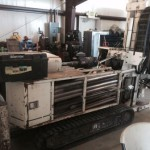 Geoprobe® 66DT for Sale