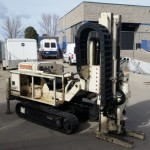 Geoprobe 66DTR for Sale