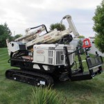 Geoprobe 7822DT for Sale