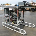 Mobile B-24 Surveyor Drill for Sale