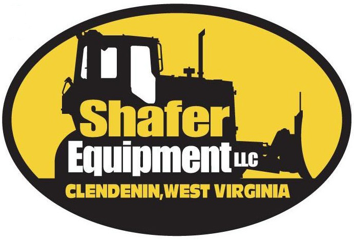 Shafer buys Terramac carriers