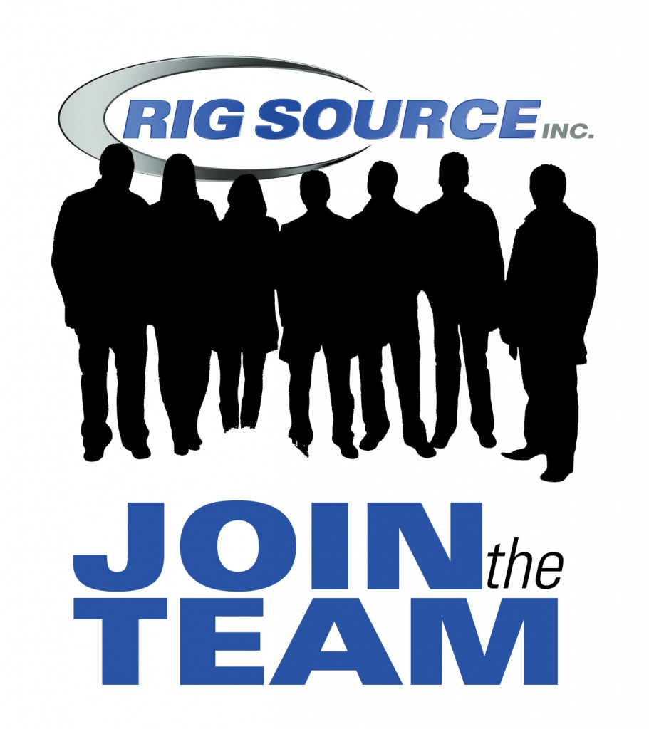 Now Hiring - Shop Manager and Sales Representative