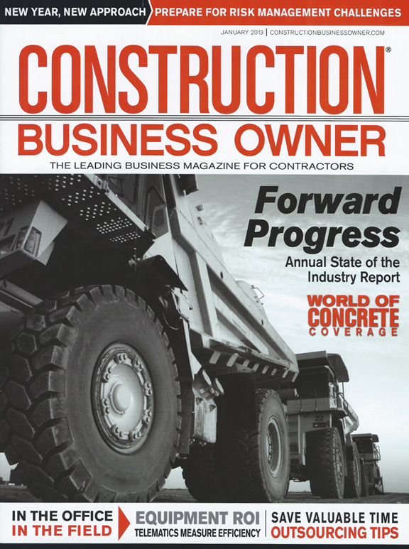Terramac RT9 crawler carrier by Rig Source in Construction Business Owner