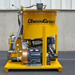 ChemGrout Remediator CG-400