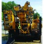 Acker Renegade Drill for Sale