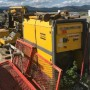 Atlas Copco U6 Drill Rig for Sale