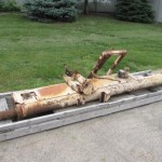 Auto Hammer for Sale