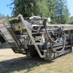 Boart Longyear LF230 Drills for Sale