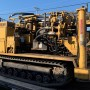 CME-45C-used-drill-rig