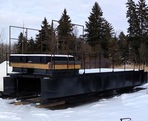 CME-55-Barge