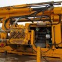 CME 55 Drill Rig Features Side 1