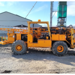CME 550 Used Drill Rig For Sale