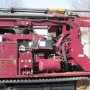 CME 55C Auger Drill Rig