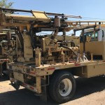 CME-75-drill-rig-for-sale