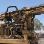 CME-75-drill-rig-used