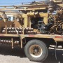 CME-75-drill-rig