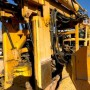 CME 750 Drilling Rig