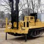 CME 850 Drilling Rig for Sale