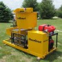 ChemGrout Remediator CG-550 for Rent