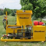 ChemGrout Remediator CG-550 for Sale or Rent