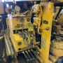 Diedrich D-50 Drilling Rig for Sale