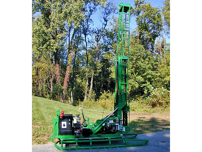 Drill Rigs For Sale New Used Drilling Rigs Rig Source