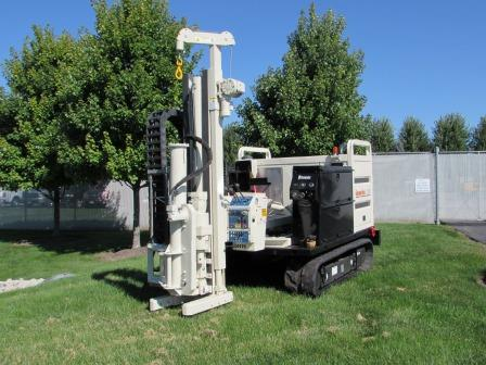 Geoprobe 7730DT for Sale