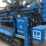 Mobile B-37 Drilling Rig for Sale