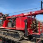Mobile B-48 ATV Drill for Sale