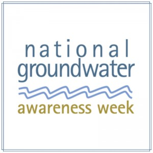 NGWA Ground Water Awareness