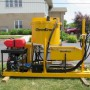 Rental ChemGrout Remediator CG-550