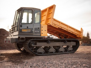 Terramac-RT9-Dump-Bed-Carrier53