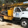 Truck Mounted CME 55 Drill Rig for Sale