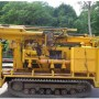Used CME 55 Track Drill for Sale