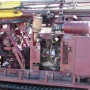Used CME 55C Drill