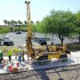 Used CME 750 Drilling Rig
